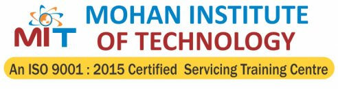 Mohan institute of Technology